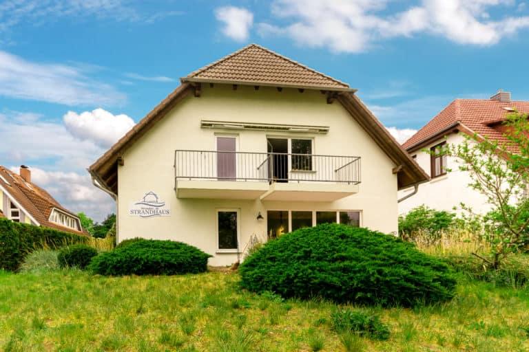 Strandhaus-Malchow-1-2